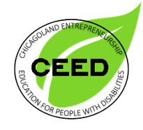 CEED Project